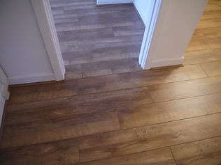 Finer Floors Bournemouth | Laminate Flooring Bournemouth | Flooring Bournemouth | Flooring Shop Bournemouth