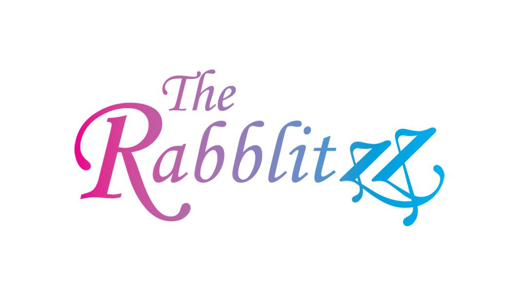 The Rabblitzz