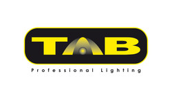 TAB PROFESSIONAL LIGHTING
