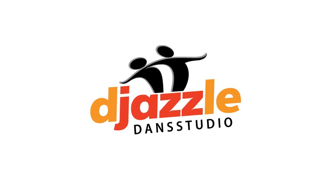 djazzle DANSSTUDIO