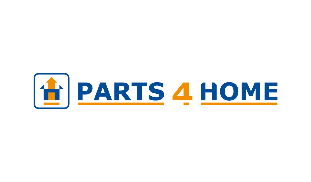 PARTS 4 HOME