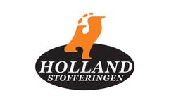 HOLLAND STOFFERINGEN
