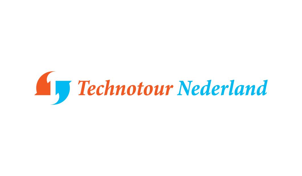 TECHNOTOUR NEDERLAND