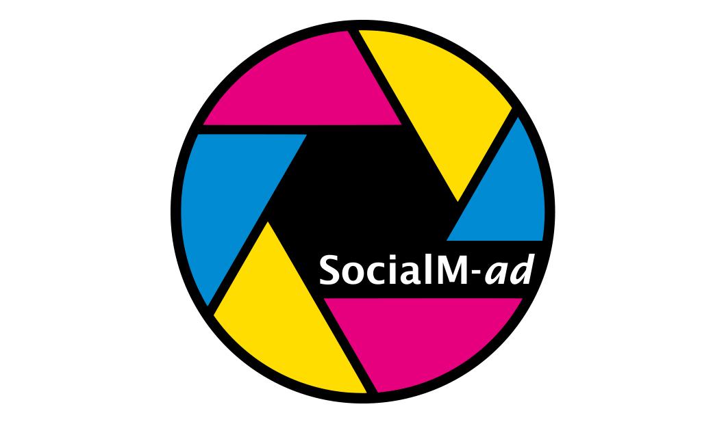 SocialM-ad