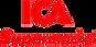 ica-supermarket-logo.png