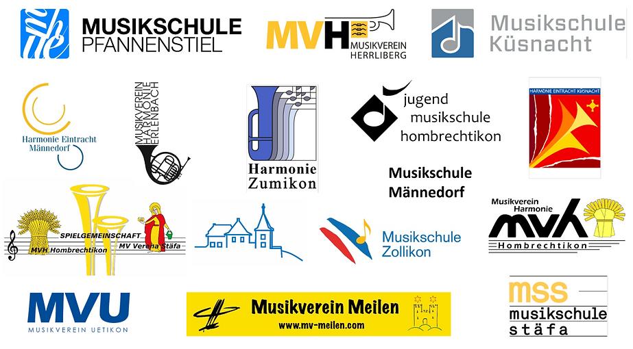 Logos_vor_WEISS_mit_Männedorf.PNG