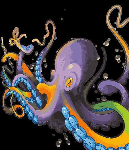 bläckfisk-03.png