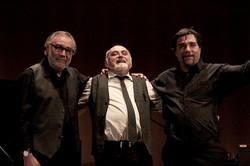 2017 03 04 Concert Joigny (1)