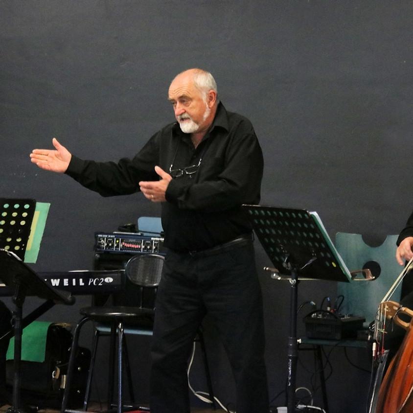JOIGNY Apéro Concert
