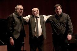 2017 03 04 Concert Joigny (14)