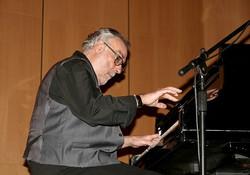 2017 03 04 Concert Joigny (6)