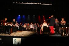 Concert LEERS (1).jpg