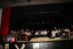 Concert LEERS (2).jpg
