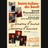 2019 11 09 Saint Julien Du Sault Format