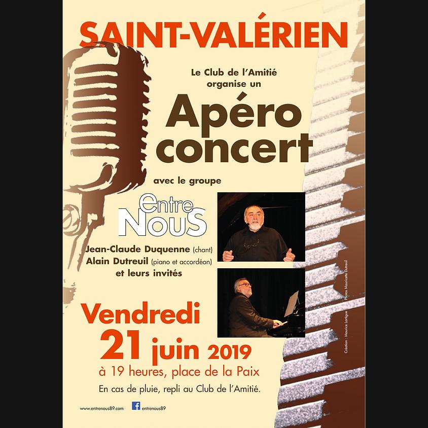Apéro-Concert (1)