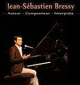 Jean-Sebastien BRESSY.jpg