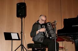 2017 03 04 Concert Joigny (9)