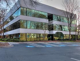 Northridge Pavilion Office Park