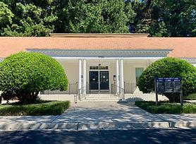 Springhouse Office Park