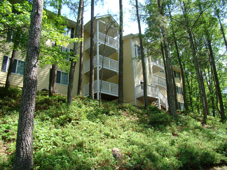 Lantern Ridge Apartments