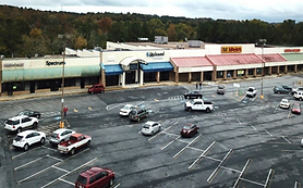 Redmond Plaza