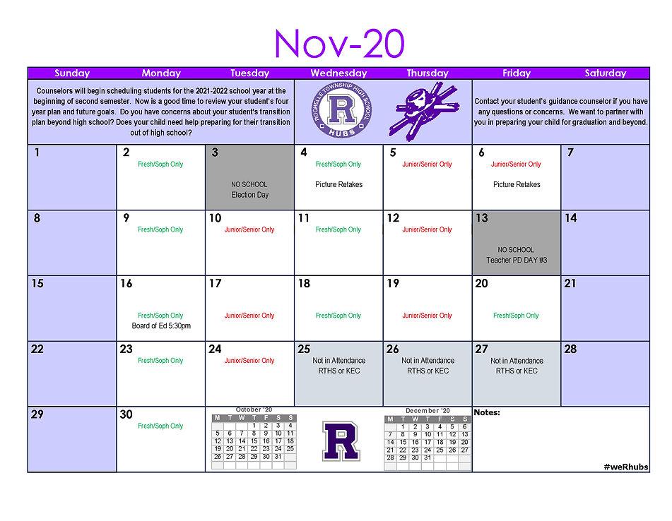 November_December 2020_Page_1.jpg