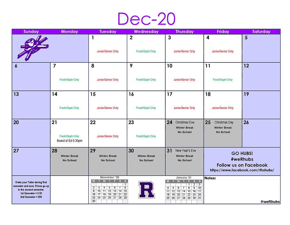 November_December 2020_Page_2.jpg