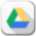 Apps-Google-Drive-icon.png