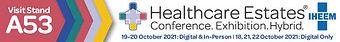 Email Banner - Healthcare estates exhibition.jpg