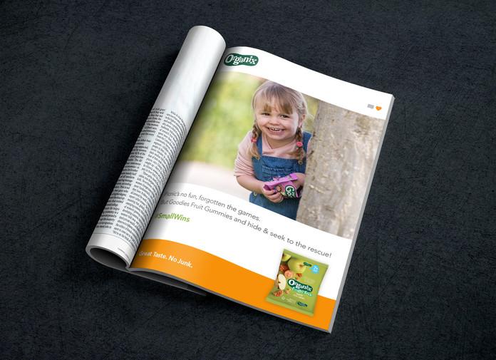 tear_organix_small_wins_brochure.jpg