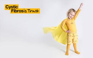 tear_cystic_fibrosis_2.jpg