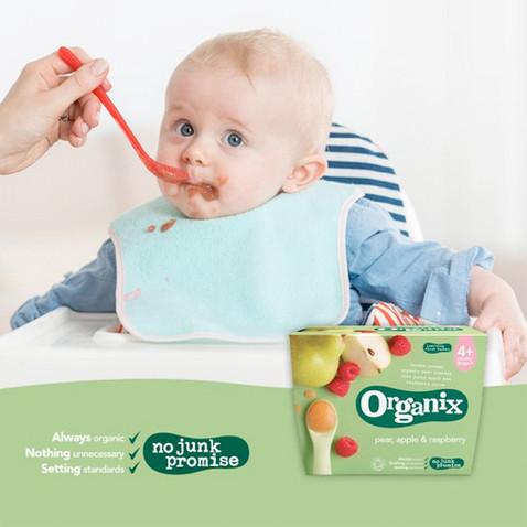 tear_organix_babies_a.jpg