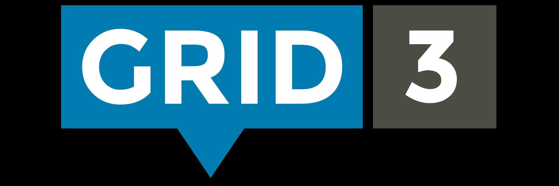 Especificações | grid3-anditec