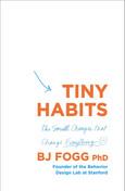 tinyhabits.jpg
