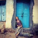Gateless Gate - Mysore, Hindistan