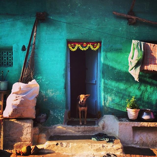 Mysore, Hindistan