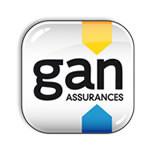 client-agence-ergonomie-pour-les-entrepr