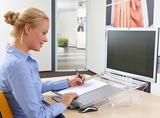Conseil en ergonomie en entreprise