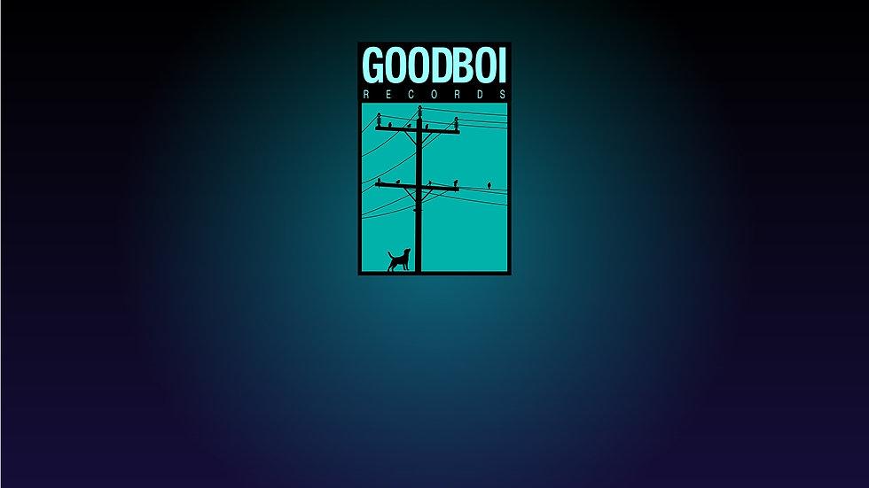 goodboibkg-02.jpg