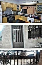 شقة ارضية مميزة للبيع في ضاحية الرشيد بالقرب من ضاحية الروضة