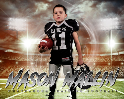 Mason Mallen.jpg