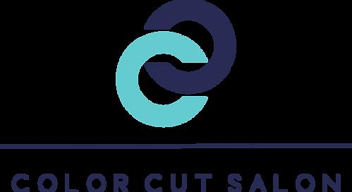 FINAL Color Cut Logo 1.png
