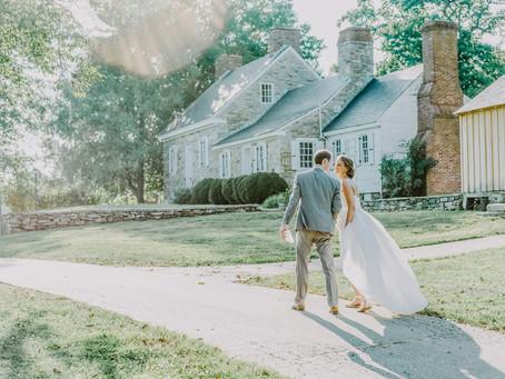 Форматы свадеб. Какой формат свадьбы подойдет вам?