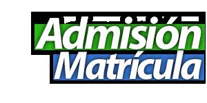 Admisión y matrícula para Ciclos Formativos de Grado Medio y Superior