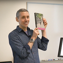 Alex with book.png