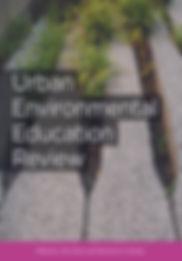 UEER book cover.jpg