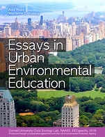 2016 Essays in UEE.jpg