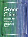 GC book 2020 cover.jpg