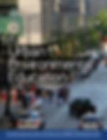 2015 Urban EE.jpg