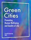 Ebook green cities 2021.png